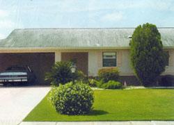 Articles About Z Stop Zinc Strips Roof Moss Algae